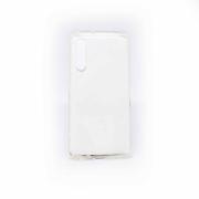 Capa Xiaomi Mi 9 Antiqueda Transparente