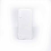 Capa Xiaomi Mi A3 Antiqueda Transparente