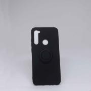 Capa Xiaomi Note 8 Autêntica Com Pop Case