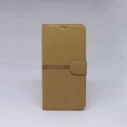 Capa Xiaomi Note 8 Carteira