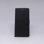 Capa Xiaomi Note 9 Carteira