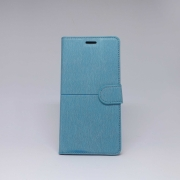 Capa Xiaomi Note 9S Carteira