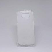 Capa Xiaomi Pocophone X3 Transparente