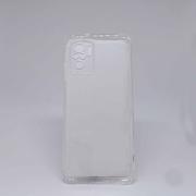 Capa Xiaomi Redmi Note 10 Transparente
