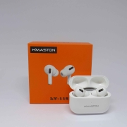 Fone Bluetooth H'maston LY-115
