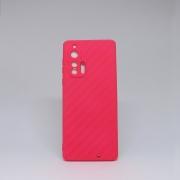 Capa Motorola Edge Plus Autêntica