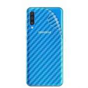 Película de Carbono Traseira Samsung A50/30s