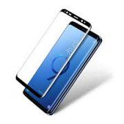 Película de Nano Gel  Samsung Galaxy S9 Plus
