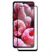 Película de Vidro 3D LG K41s