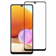 Película De Vidro 5D A32 4G