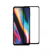 Película De Vidro 5D Motorola G 5G Plus
