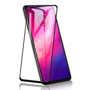 Película de Vidro 3D Motorola One Hyper