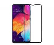 Película de Vidro 5D Samsung Galaxy A02