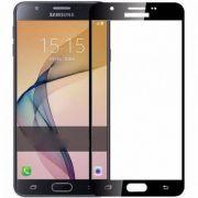 Película de Vidro 3D Samsung Galaxy J7 Prime