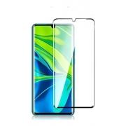 Película De Vidro 5D Xiaomi Note 10