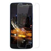 Película de Vidro Motorola G5s Plus