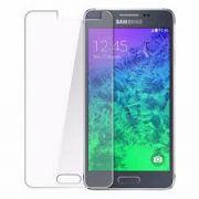 Pelicula de Vidro Samsung Galaxy J5