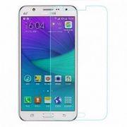 Película de Vidro Samsung Galaxy J5 Pro