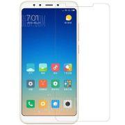 Película de Vidro Xiaomi Mi A2