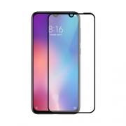 Película de Vidro Xiaomi Redmi Note 9