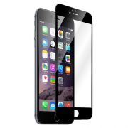 Pelicula Iphone 6s Plus Vidro 3D