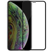 Pelicula Iphone Xs Max  Vidro 3D