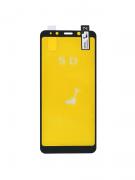 Película Nano Gel Samsung Galaxy A8