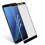 Película Vidro 3D Samsung Galaxy A8