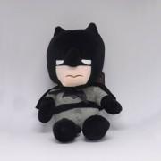 Pelúcia Batman