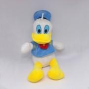 Pelúcia Pato Donald