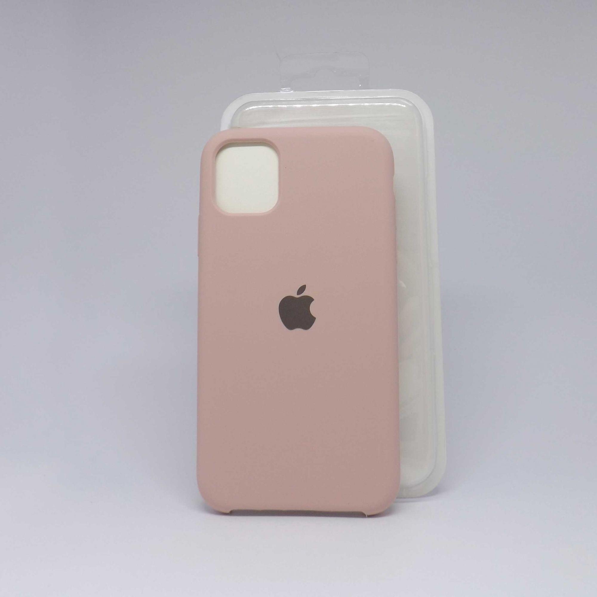 Capa iPhone 11 Pro Autêntica