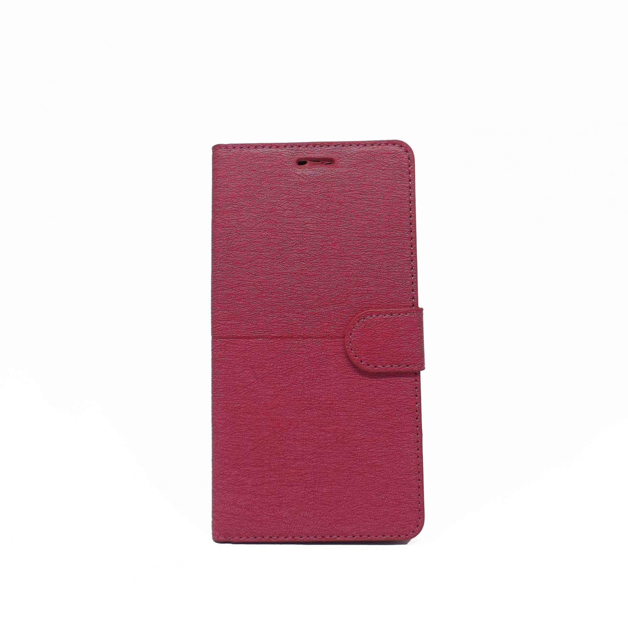 Capa iPhone 11 Pro Carteira
