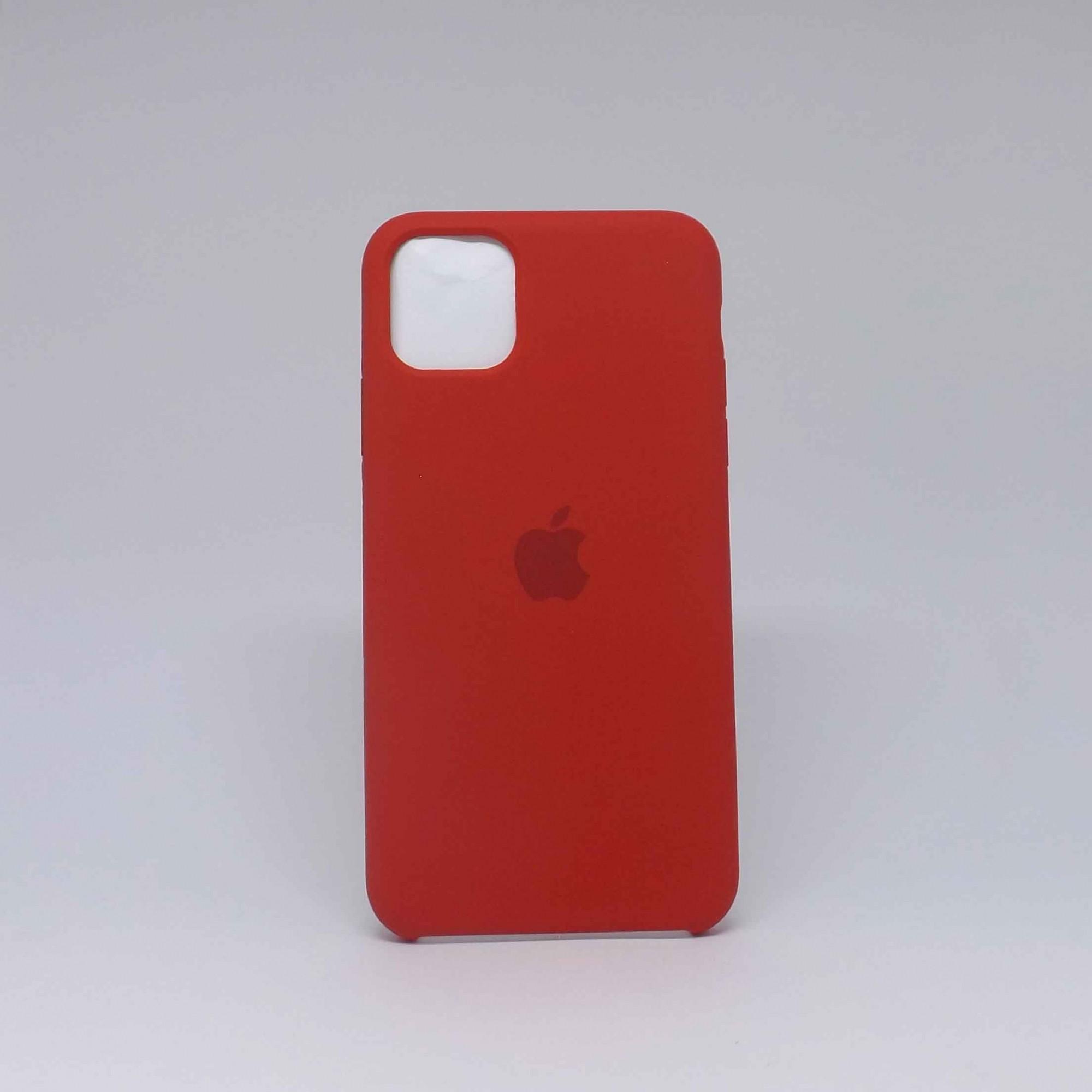 Capa iPhone 11 Pro Max Autêntica
