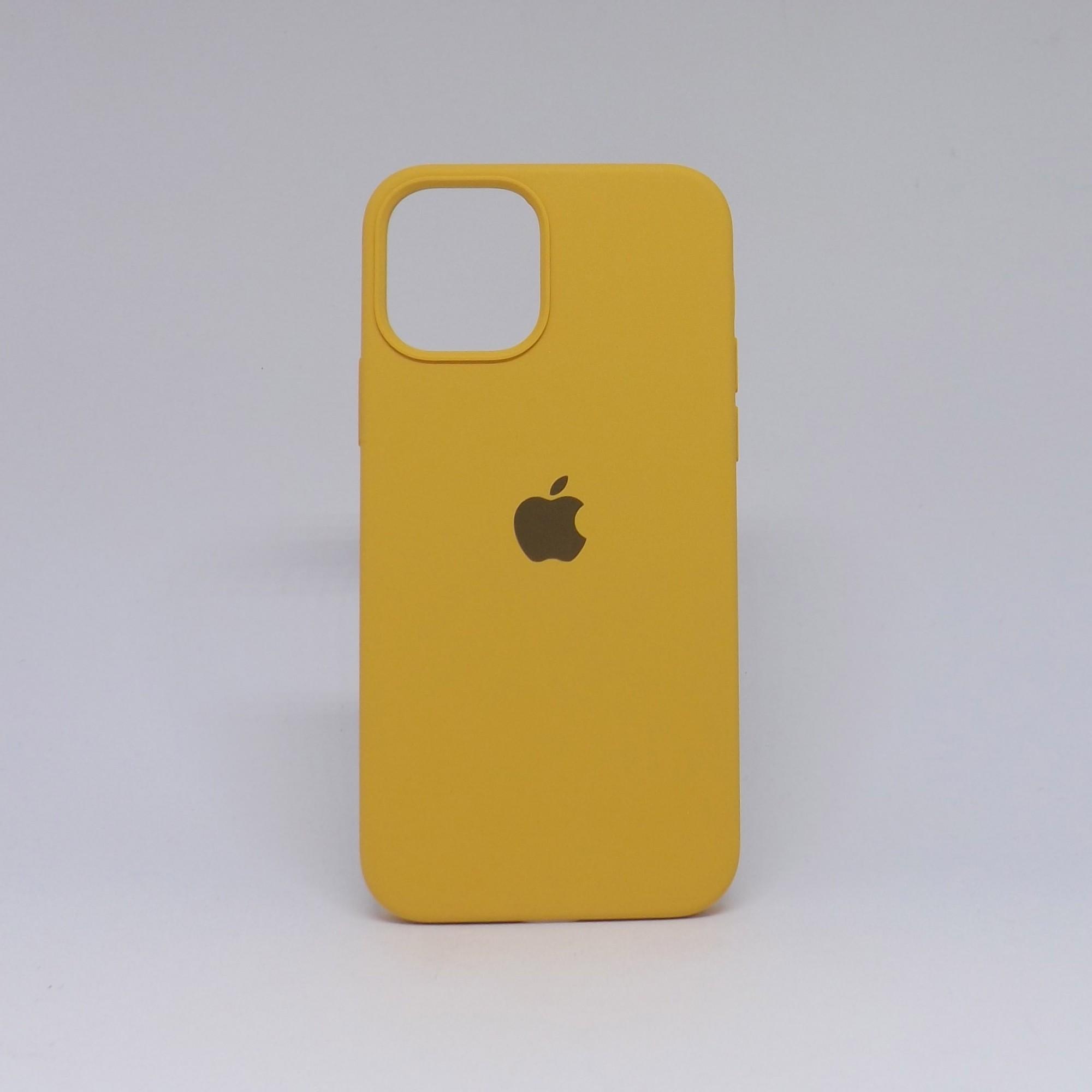 Capa Iphone 12 Mini  Autêntica