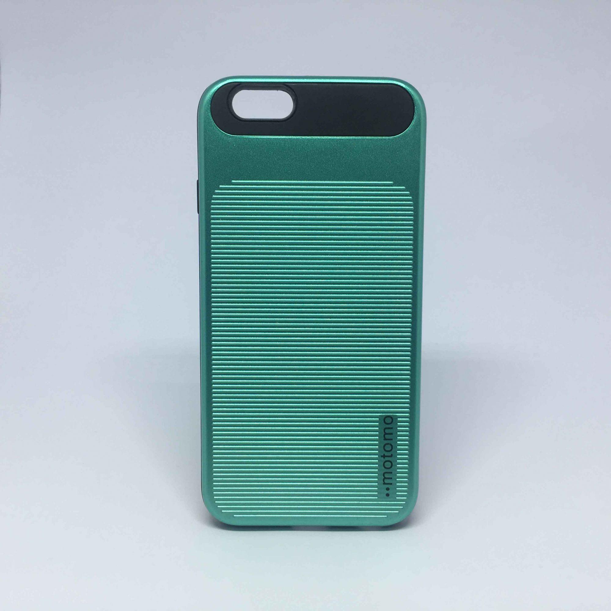Capa Iphone 6s  Antiqueda