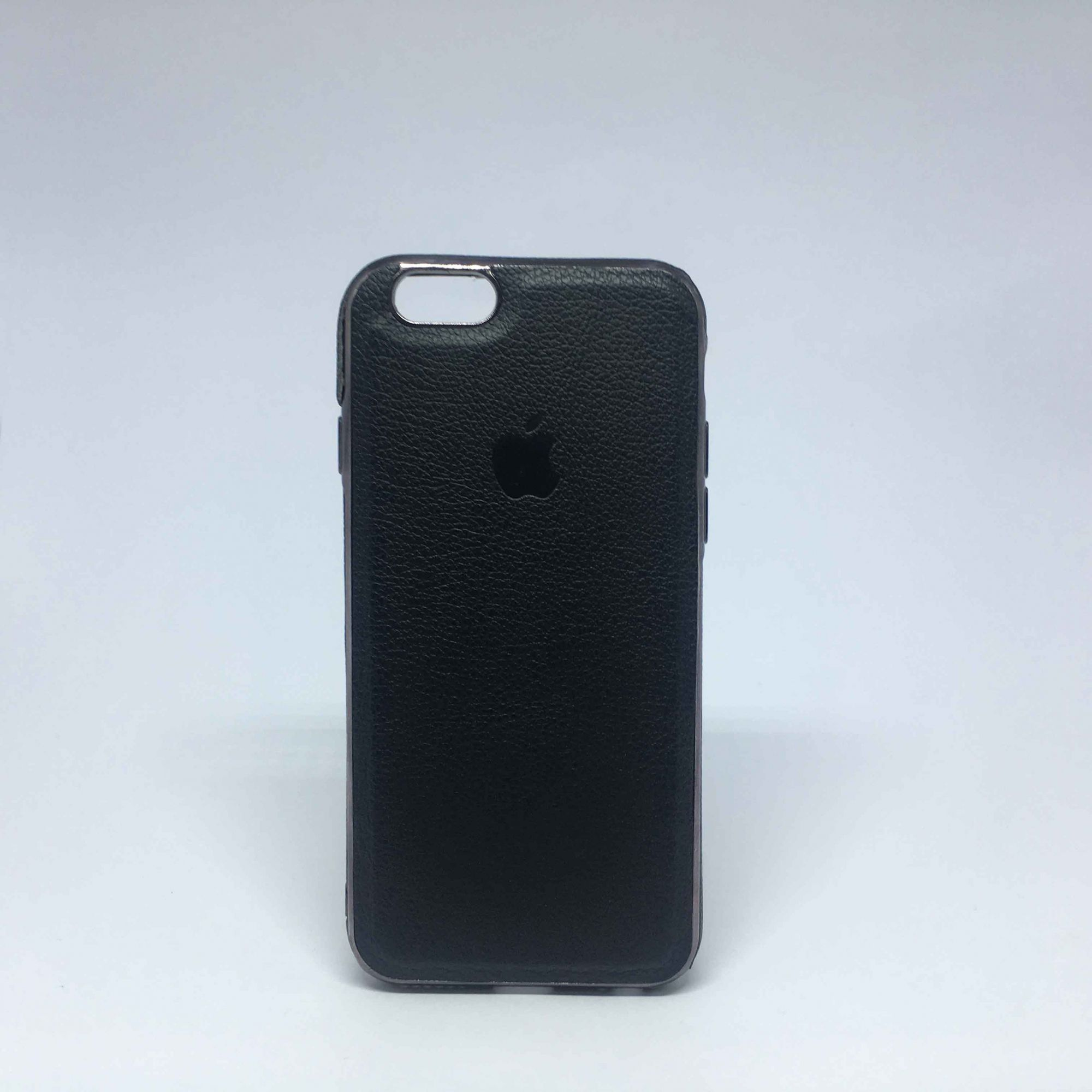 Capa iPhone 6s  Couro