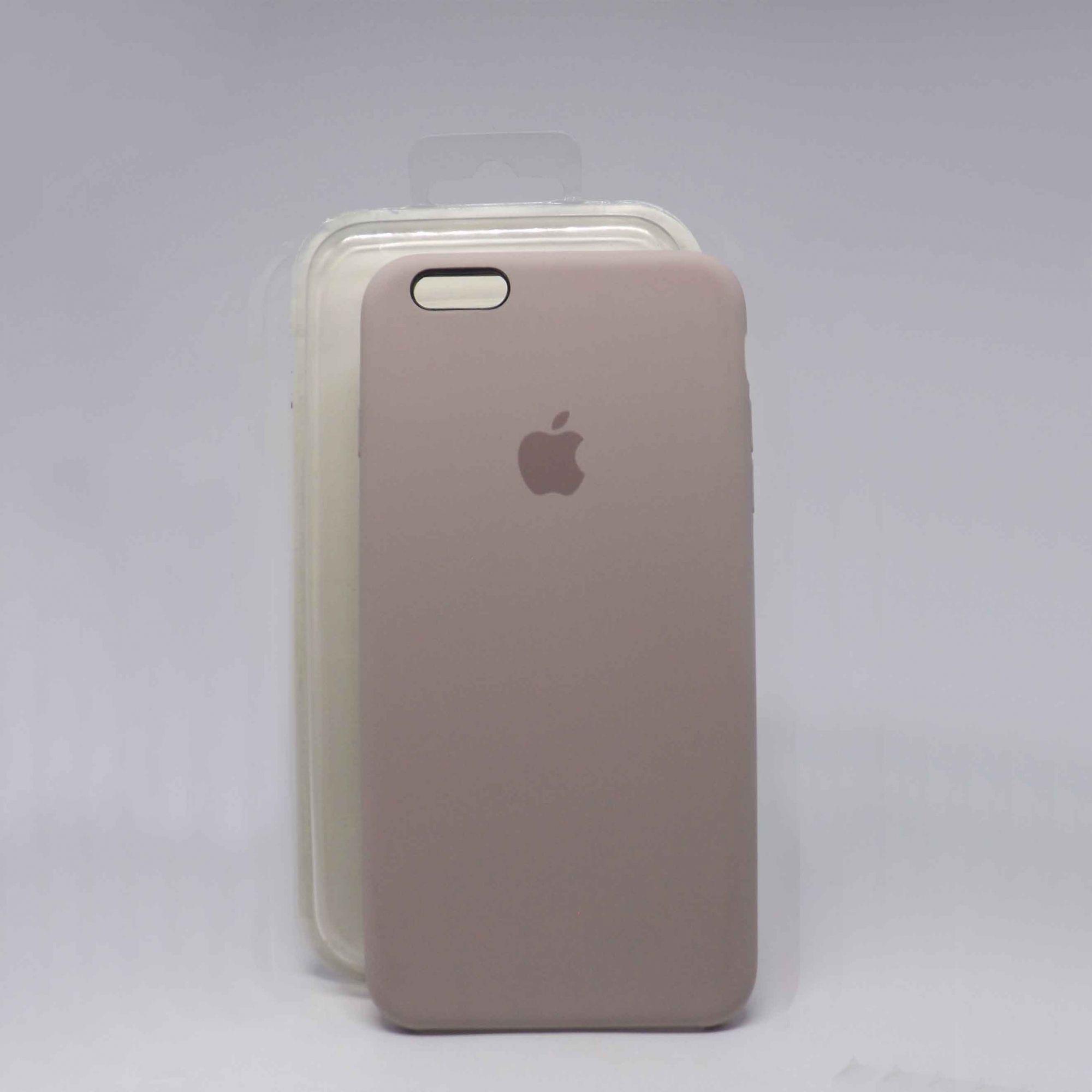 Capa Iphone 6s Plus Autêntica