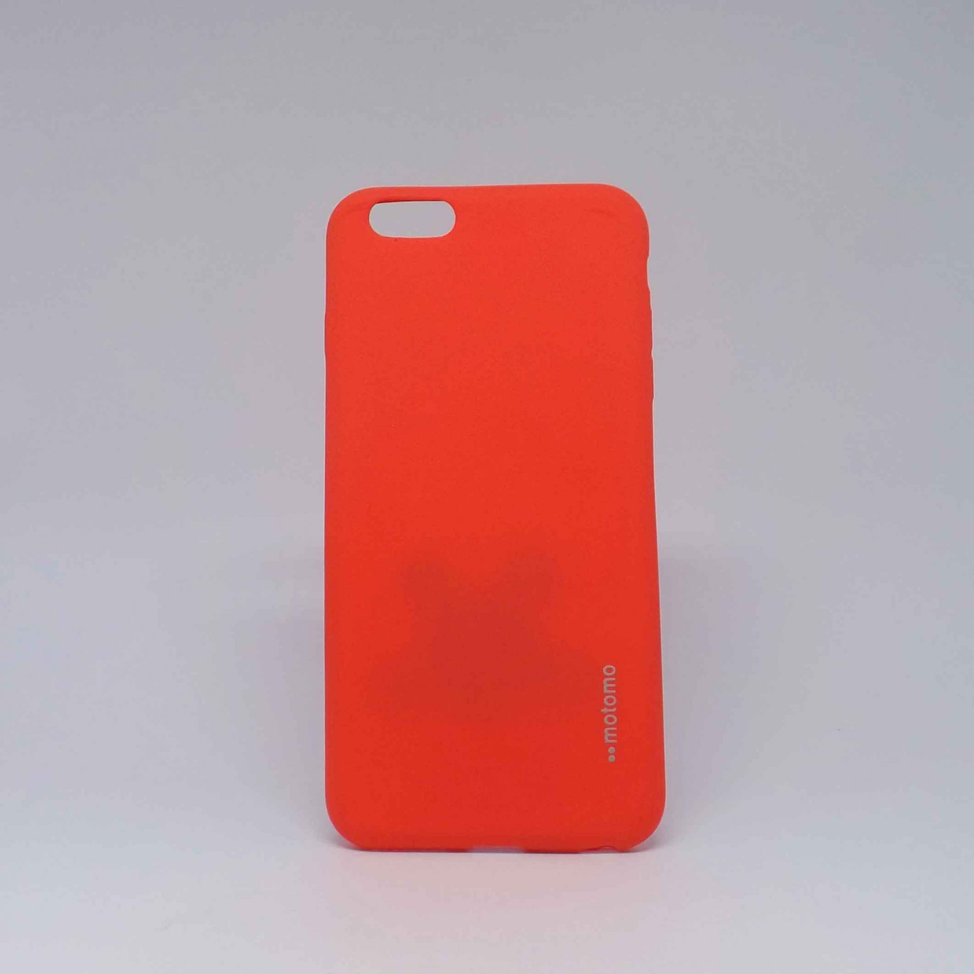 Capa iPhone 6s Plus SGP