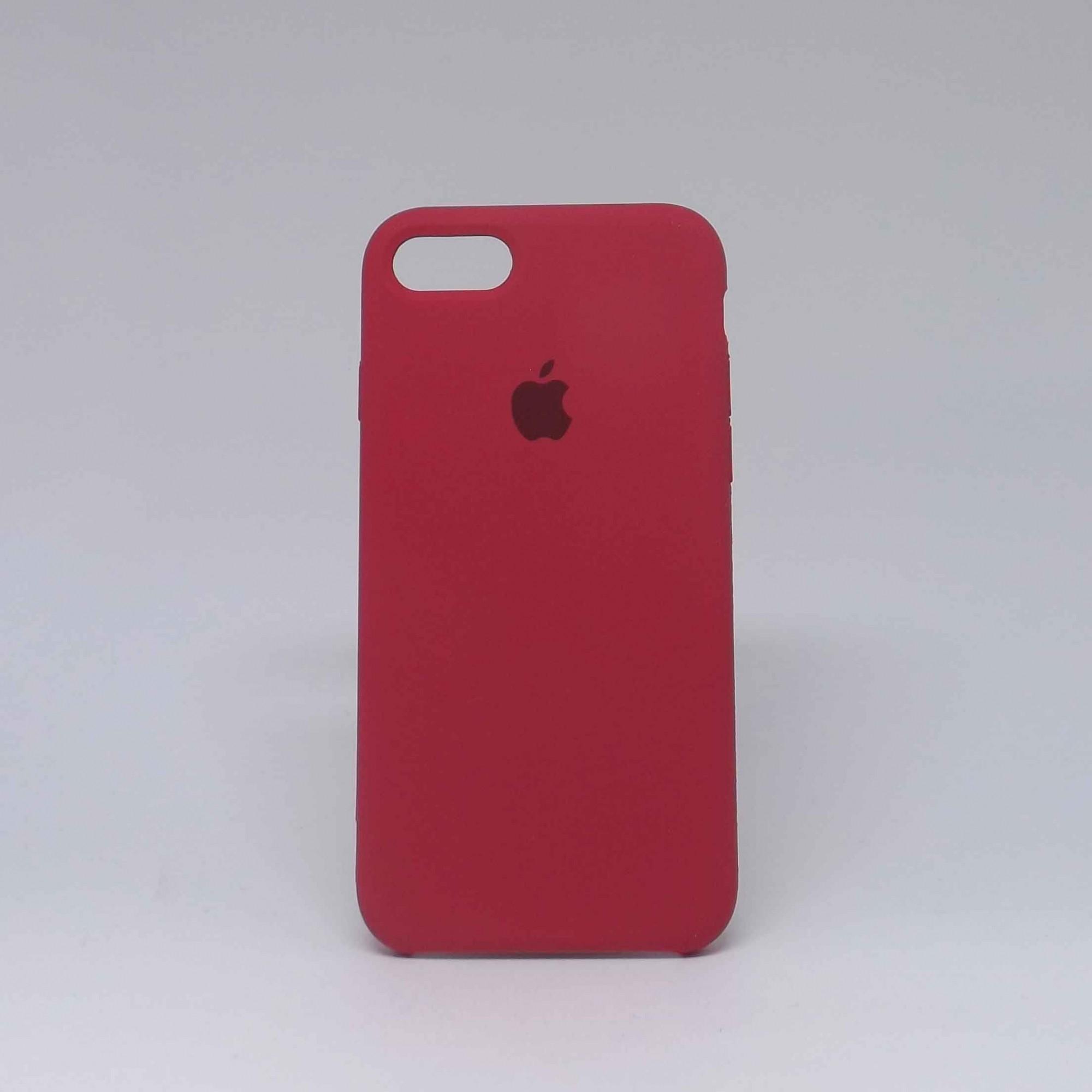 Capa iPhone 7/8 Autêntica