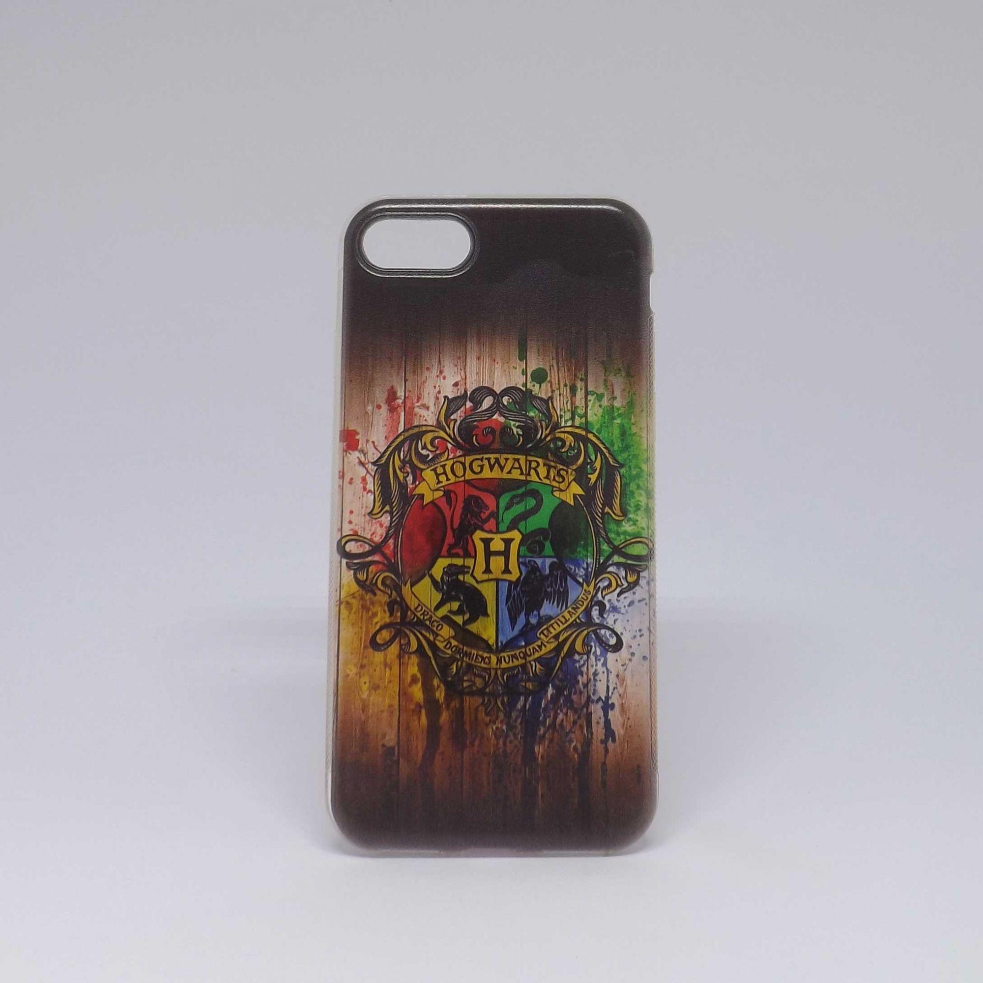 Capa iPhone 7/8 Netcase