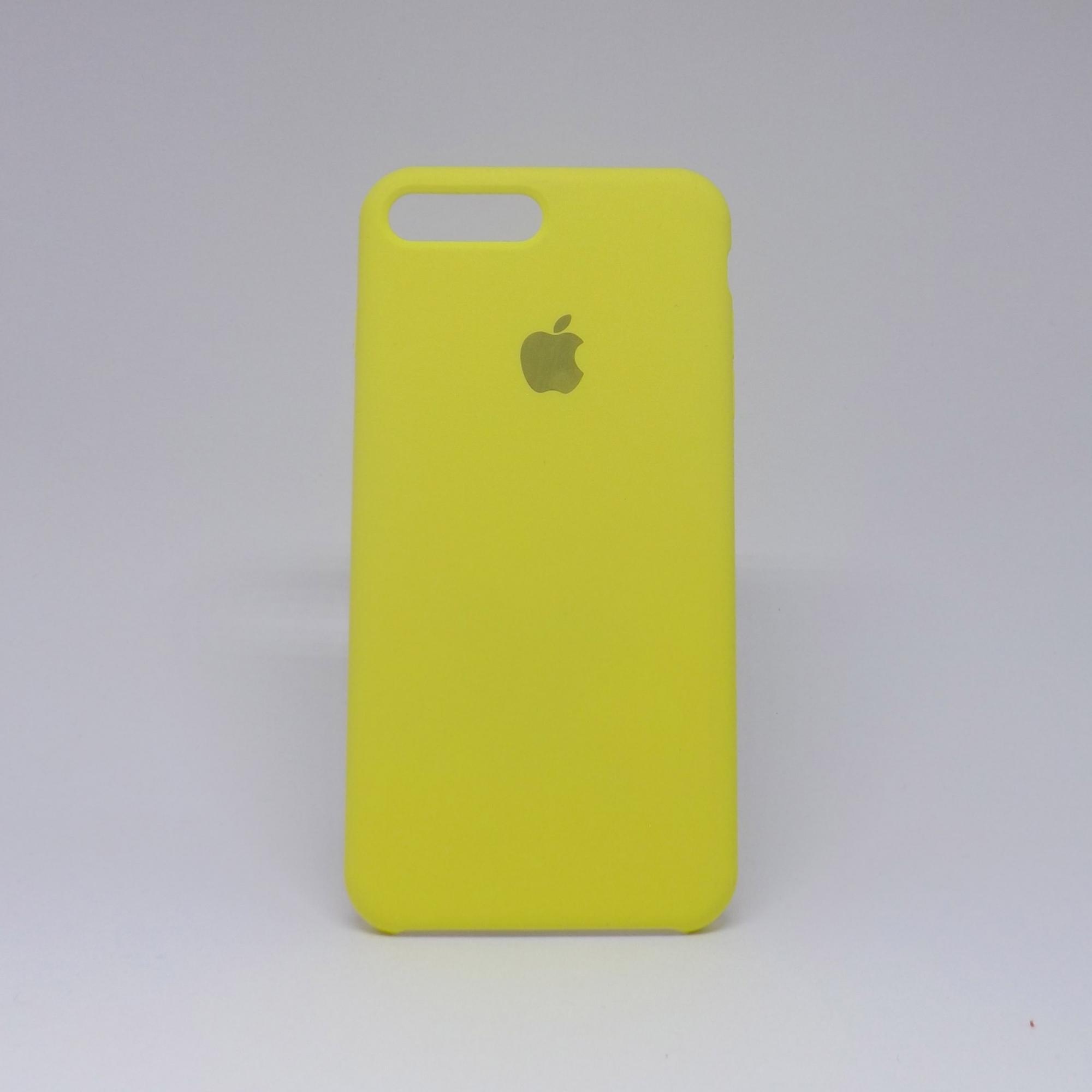Capa Iphone 7/8 Plus Autêntica