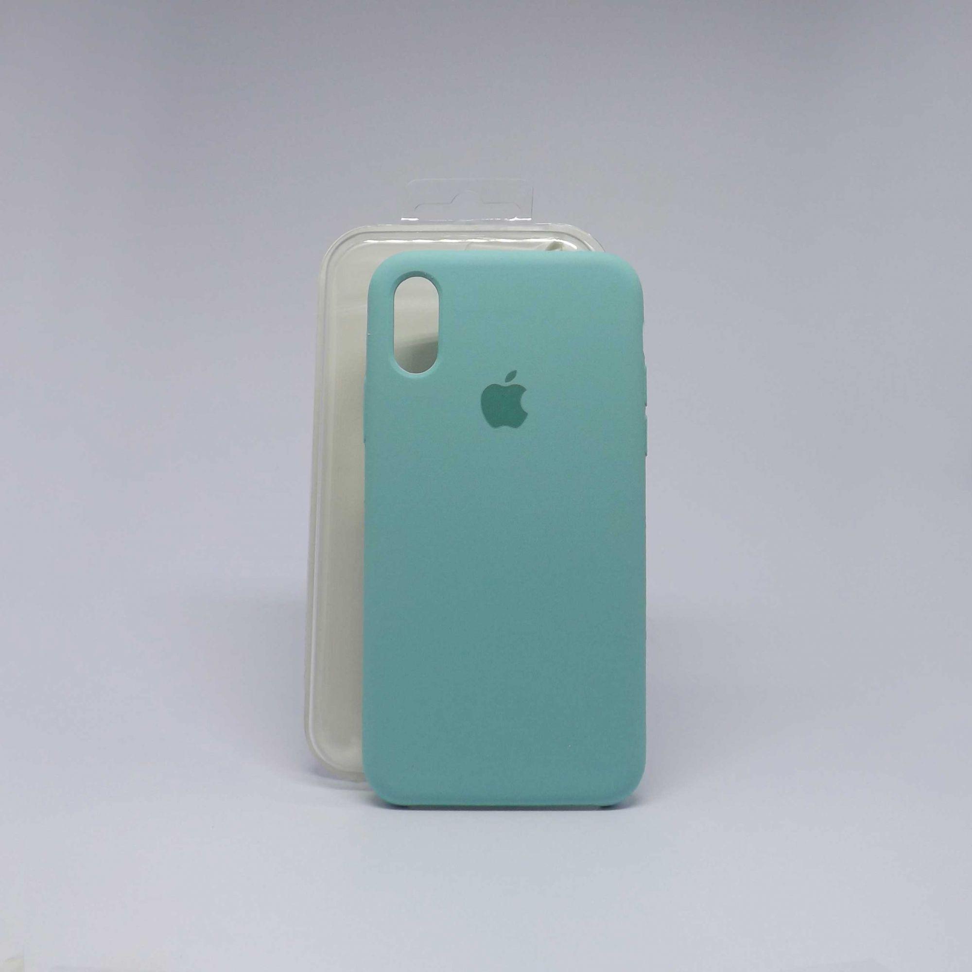 Capa Iphone X/Xs Autêntica