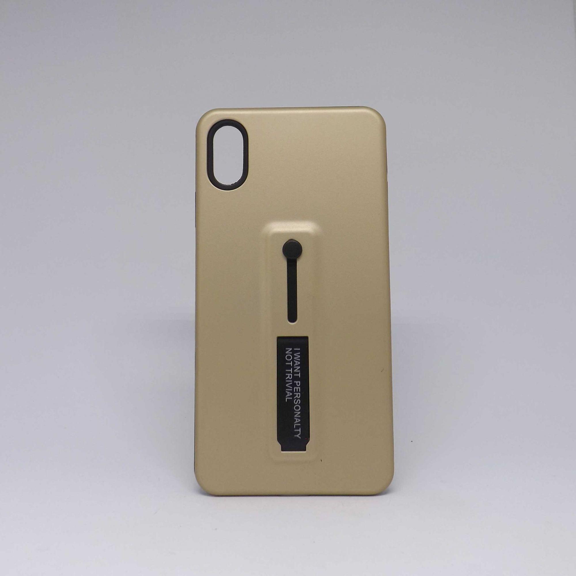Capa Iphone Xs Max Antiqueda Com Pop Case