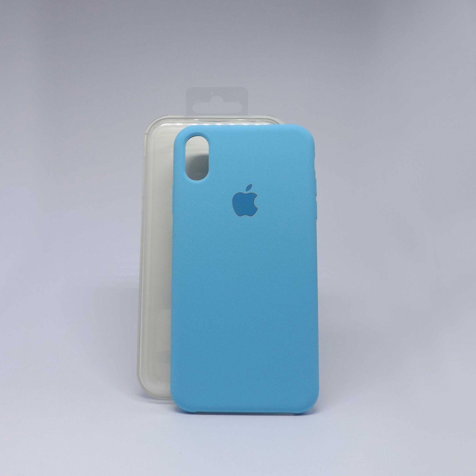 Capa Iphone Xs Max Autêntica