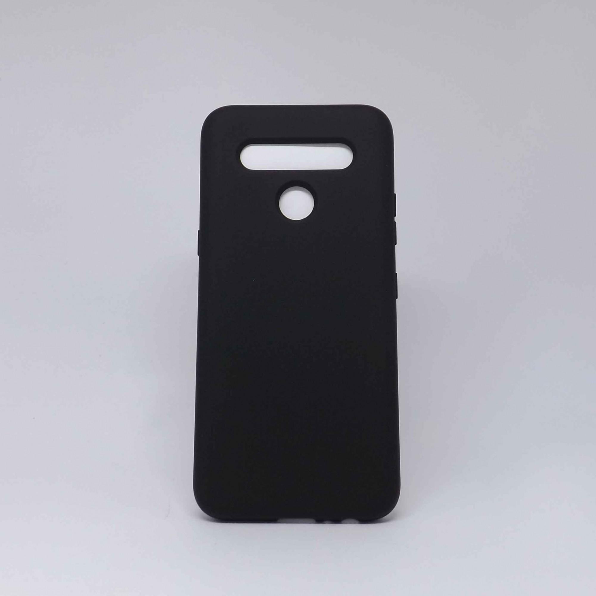Capa LG K41s Autêntica