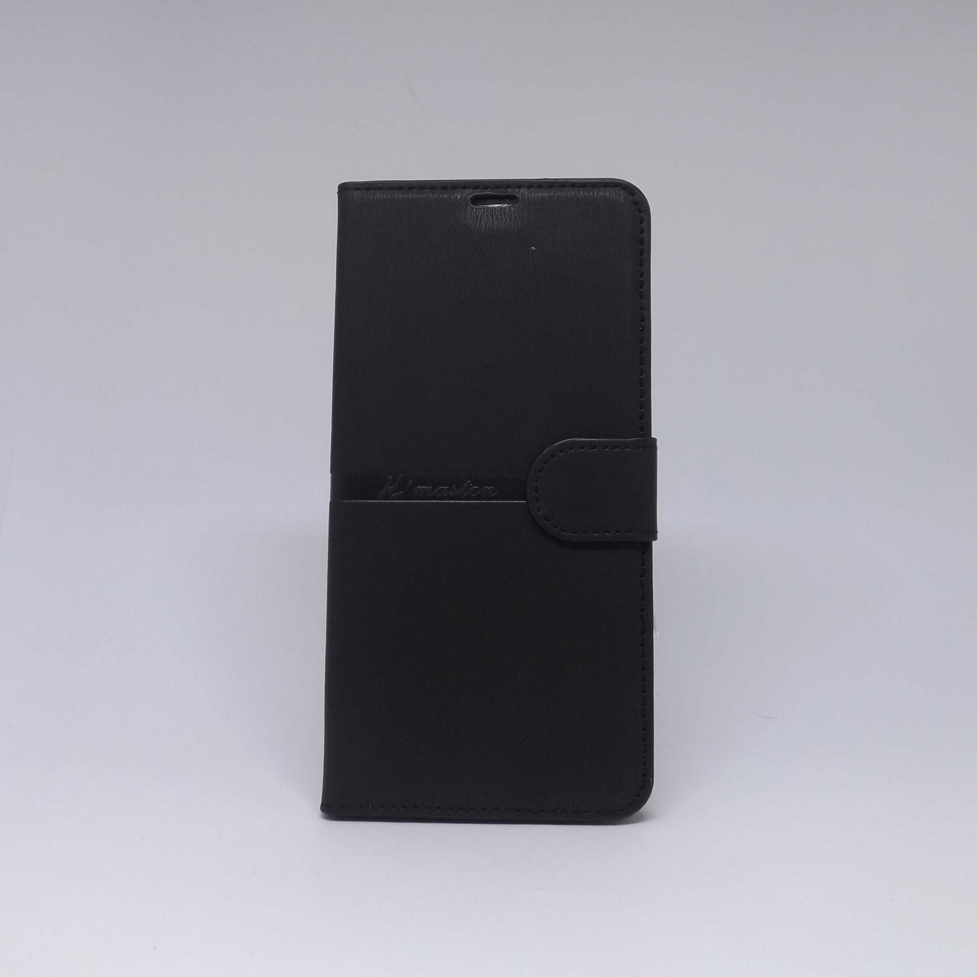 Capa LG K8 Carteira