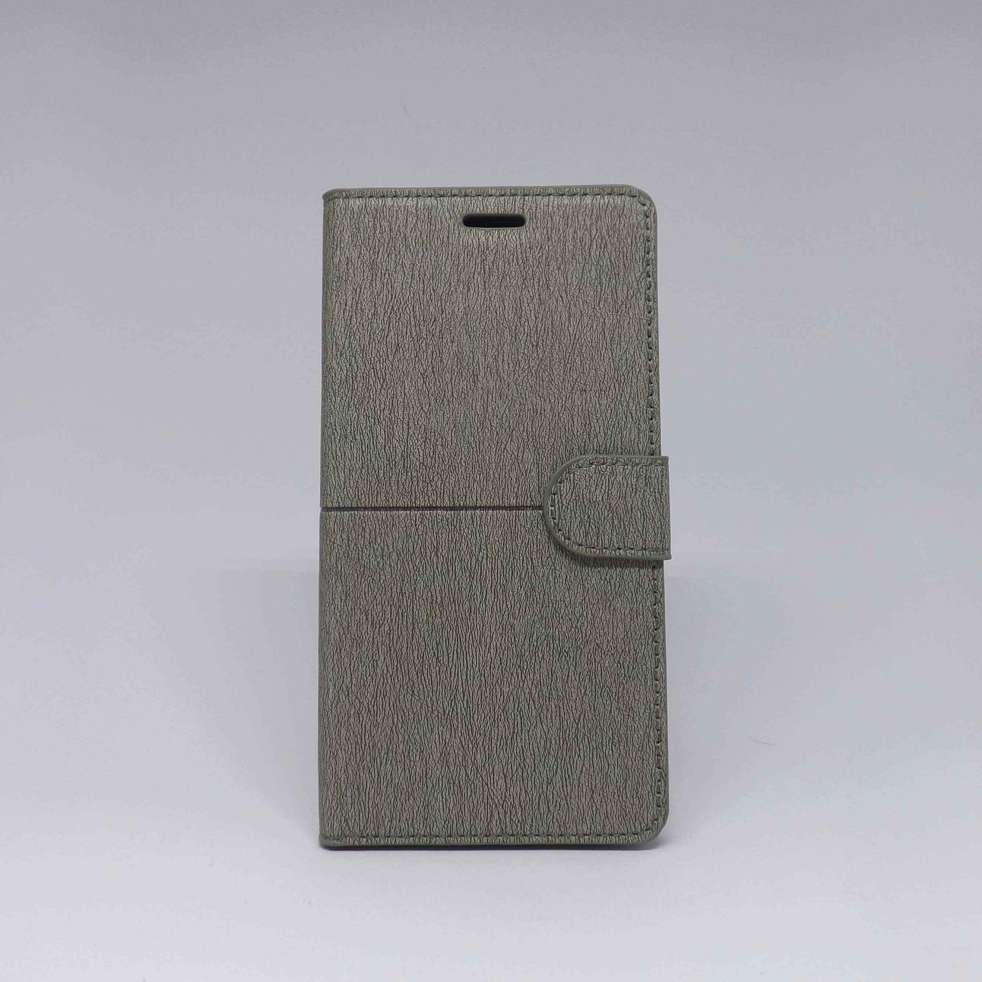 Capa Motorola G7/G7 Plus Carteira