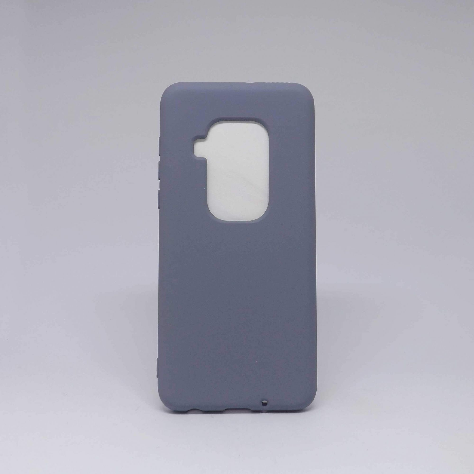 Capa Moto One Zoom Autêntica
