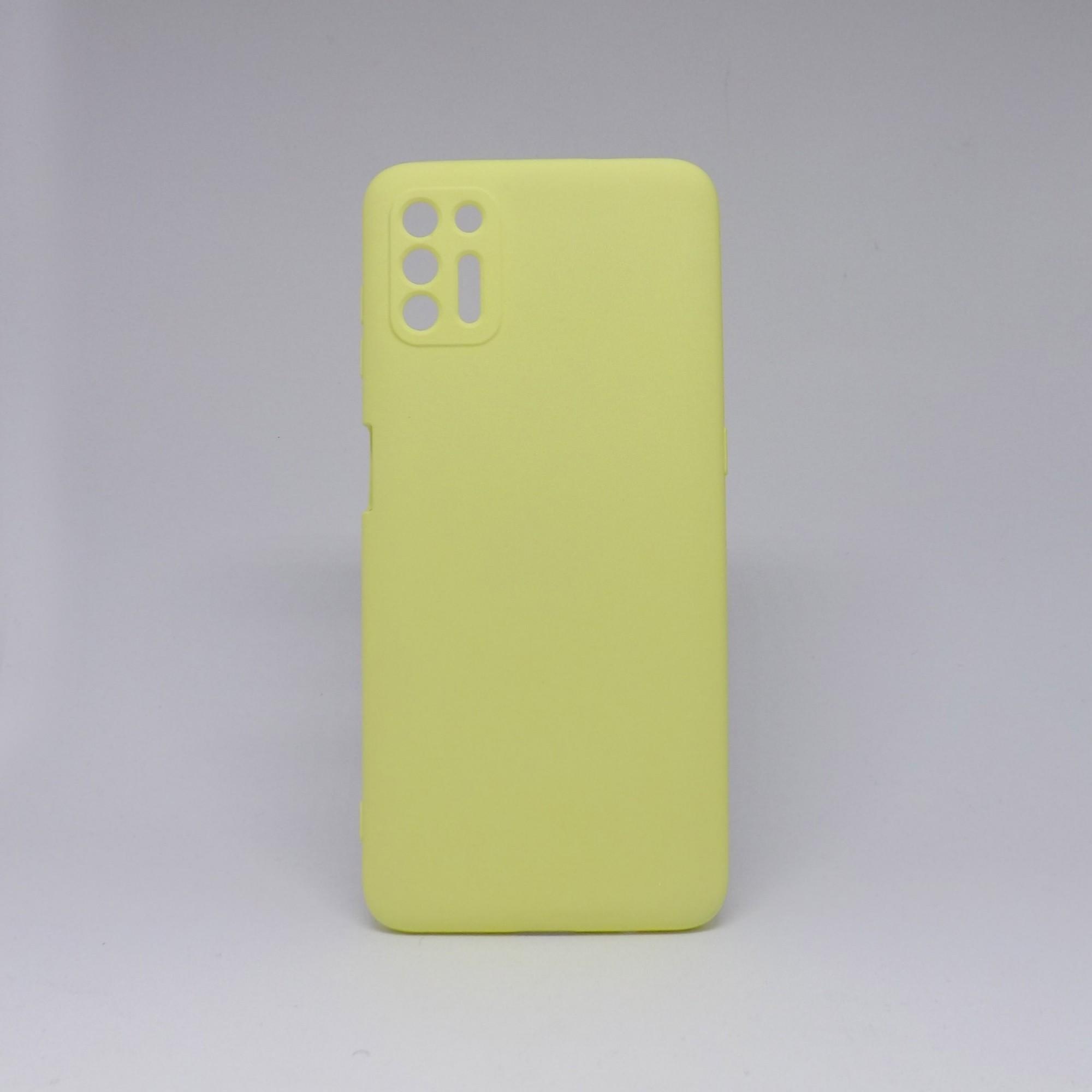 Capa Motorola G9 Plus Autêntica com Proteção na Câmera