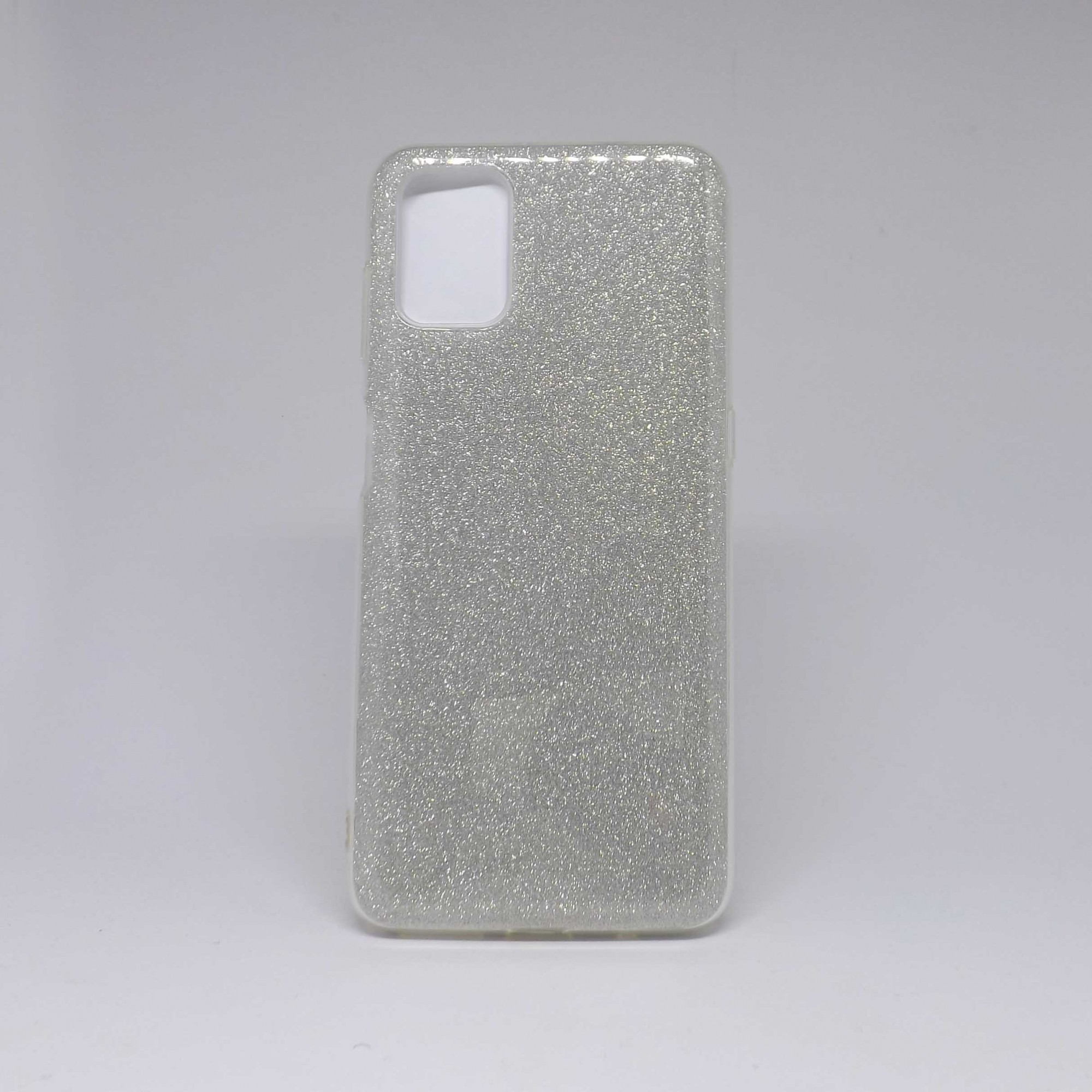 Capa Motorola G9 Plus Brilho